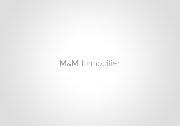 Berthier williams plomberie M&m immobilier